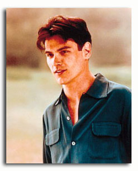 (SS2949739) Billy Crudup Movie Photo
