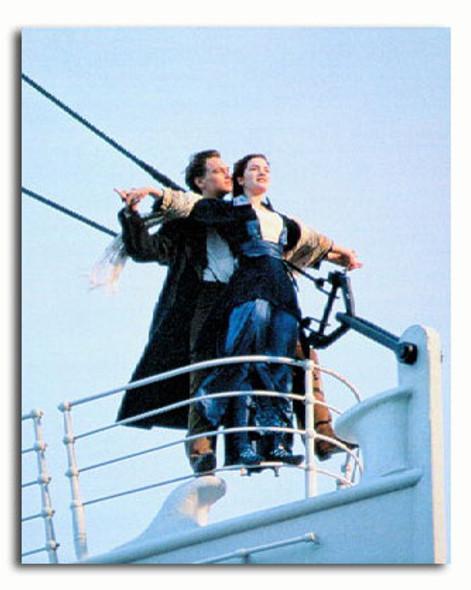 (SS2950090) Leonardo DiCaprio Movie Photo