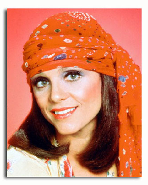 (SS2950545) Valerie Harper  Rhoda Movie Photo
