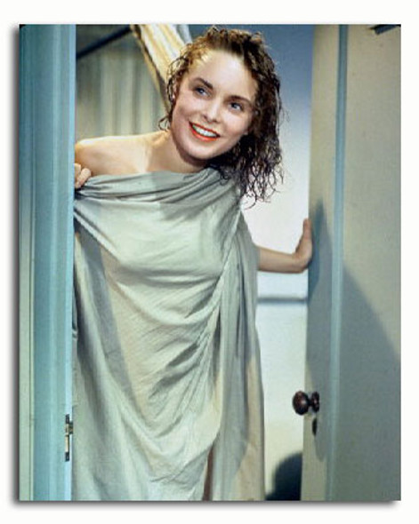 (SS2951130) Janet Leigh Music Photo