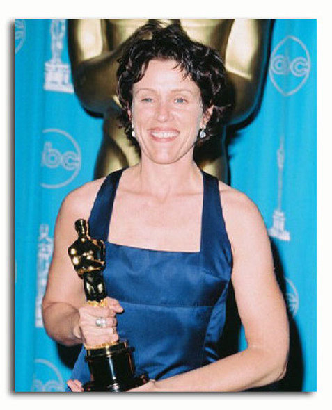(SS2951390) Frances McDormand Movie Photo