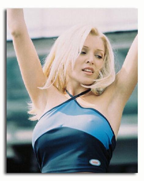 (SS2951455) Dannii Minogue Music Photo