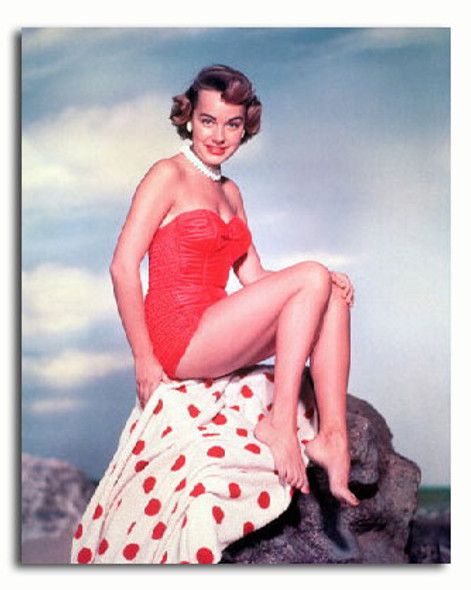 (SS2951559) Terry Moore Movie Photo
