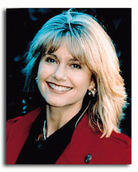(SS2951598) Olivia Newton-John Music Photo