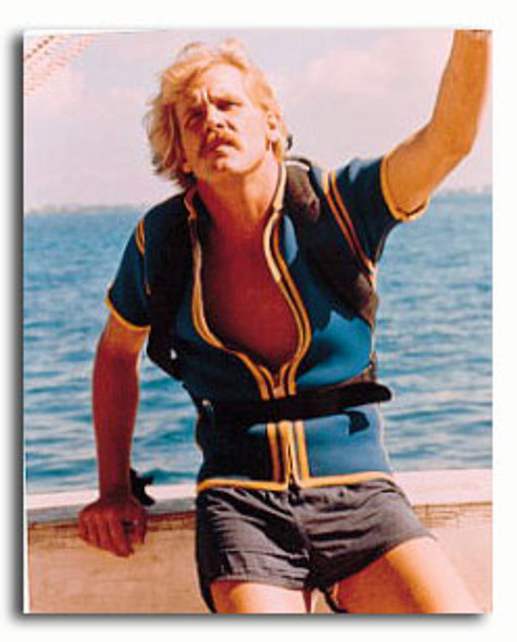 (SS2951611) Nick Nolte  The Deep Movie Photo