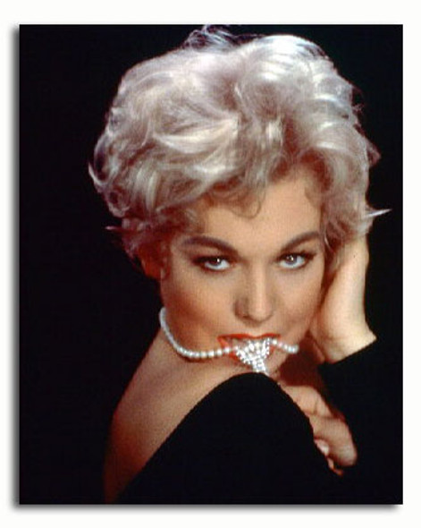 (SS2951624) Kim Novak Movie Photo