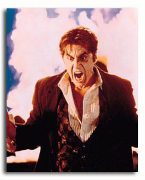 (SS2951676) Al Pacino  The Devil's Advocate Movie Photo