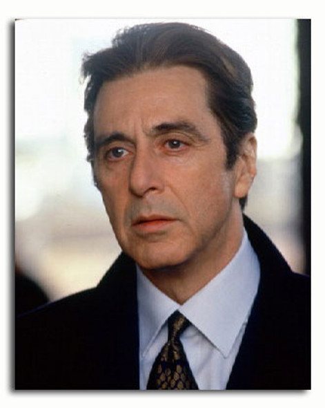 (SS2951689) Al Pacino Movie Photo