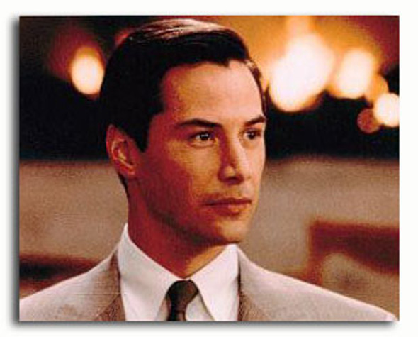(SS2951962) Keanu Reeves Movie Photo