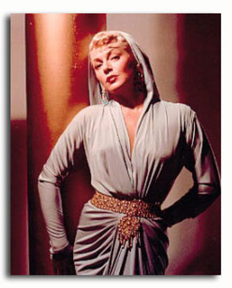 (SS2952638) Lana Turner Movie Photo