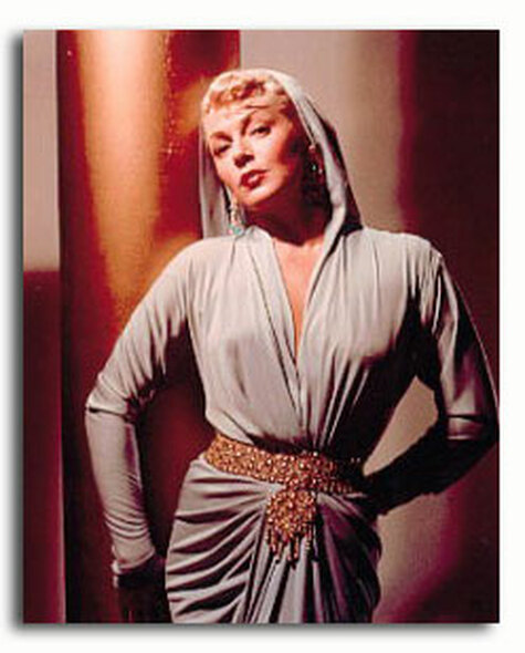 (SS2952638) Lana Turner Movie Photo