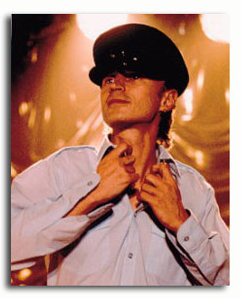 (SS2955212) Robert Carlyle  The Full Monty Movie Photo