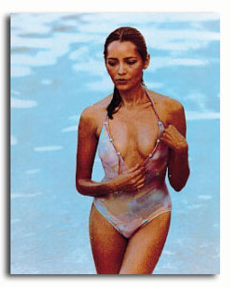 (SS2955238) Barbara Carrera Movie Photo