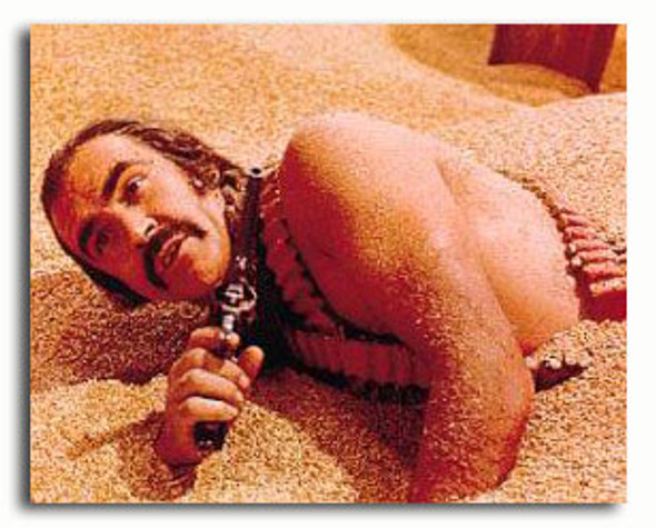 (SS2955394) Sean Connery  Zardoz Movie Photo
