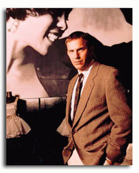 (SS2955420) Kevin Costner  The Bodyguard Movie Photo