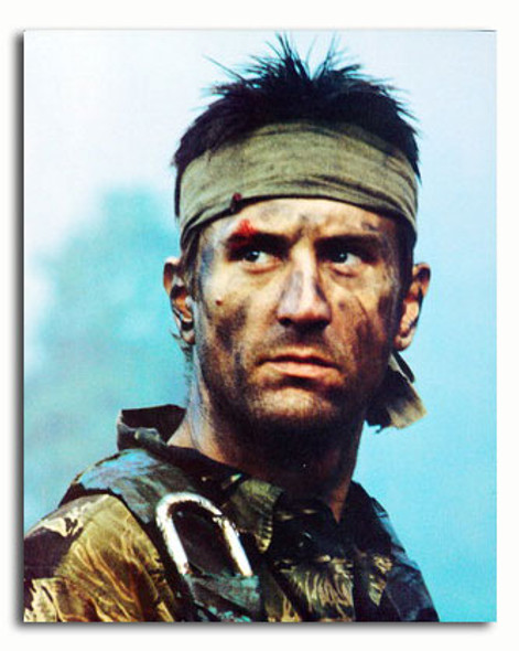 (SS2955550) Robert De Niro  The Deer Hunter Movie Photo