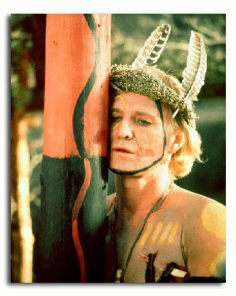 (SS2956278) Richard Harris  A Man Called Horse Movie Photo