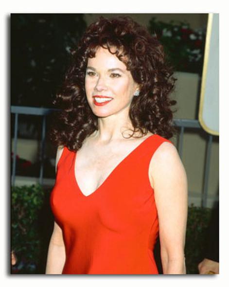 (SS2956447) Barbara Hershey Movie Photo