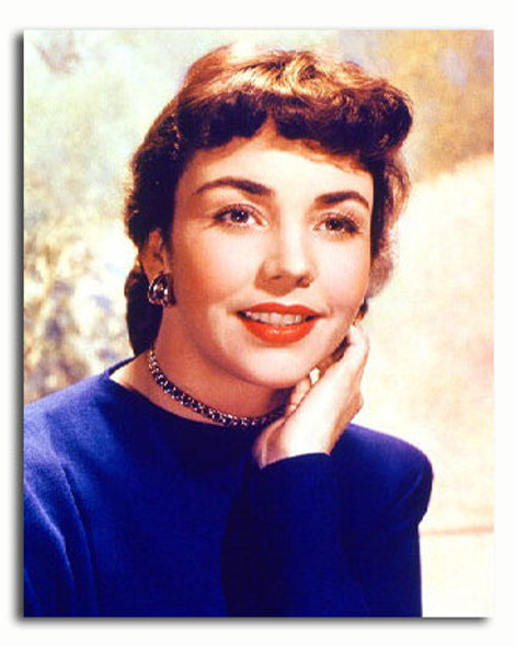 (SS2956590) Jennifer Jones Movie Photo