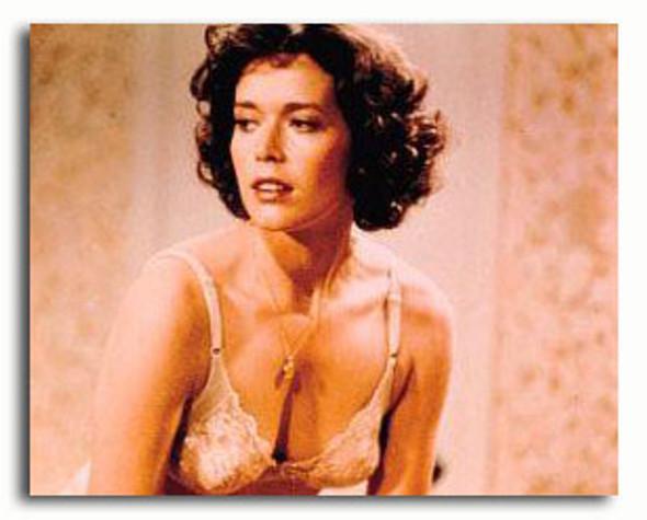 (SS2956707) Sylvia Kristel Movie Photo