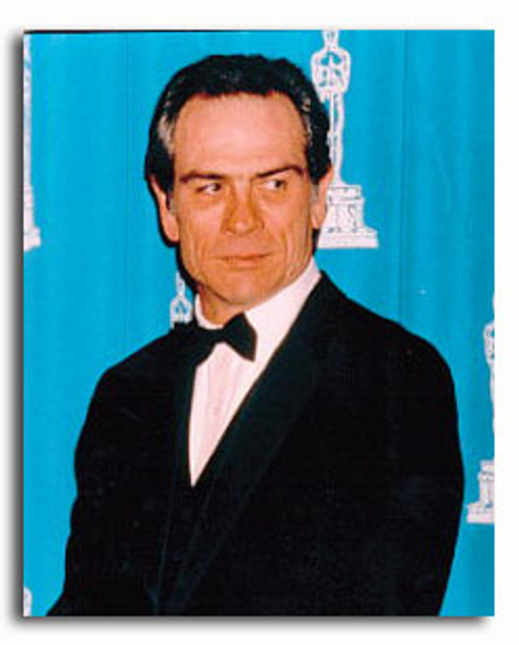 (SS2956876) Tommy Lee Jones Movie Photo