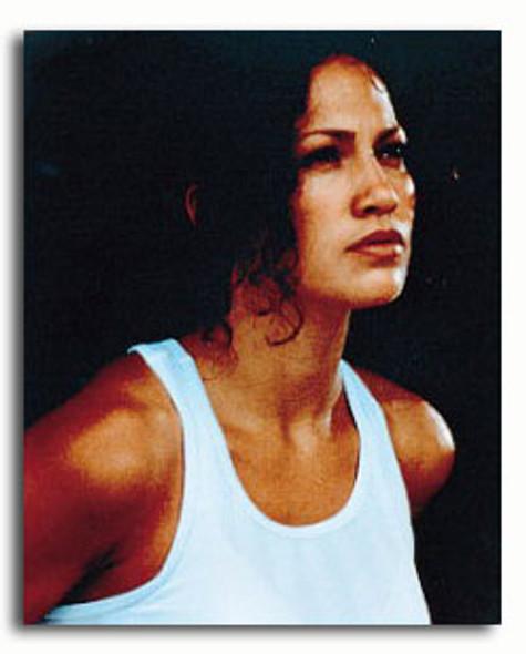 (SS2956928) Jennifer Lopez  Anaconda Music Photo