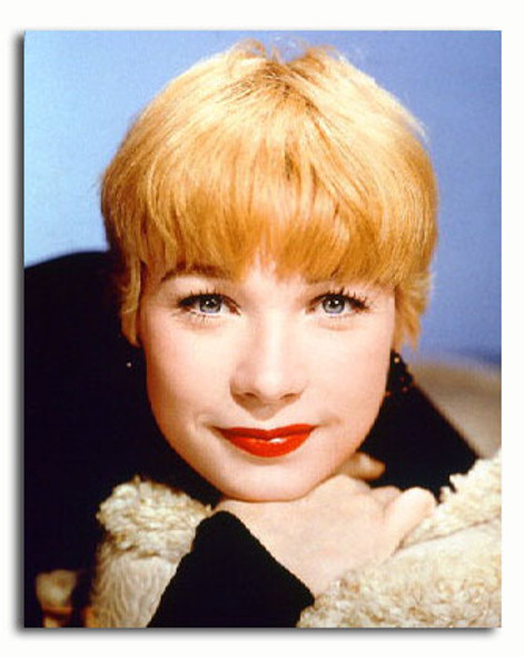 (SS2957071) Shirley MacLaine Movie Photo