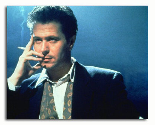 (SS2957500) Gary Oldman  True Romance Movie Photo