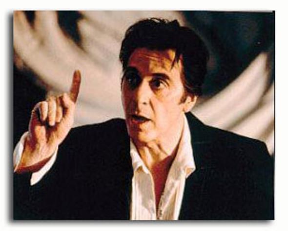 (SS2957565) Al Pacino  The Devil's Advocate Movie Photo