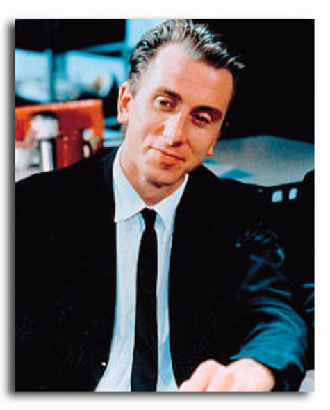 (SS2957799) Tim Roth  Reservoir Dogs Movie Photo