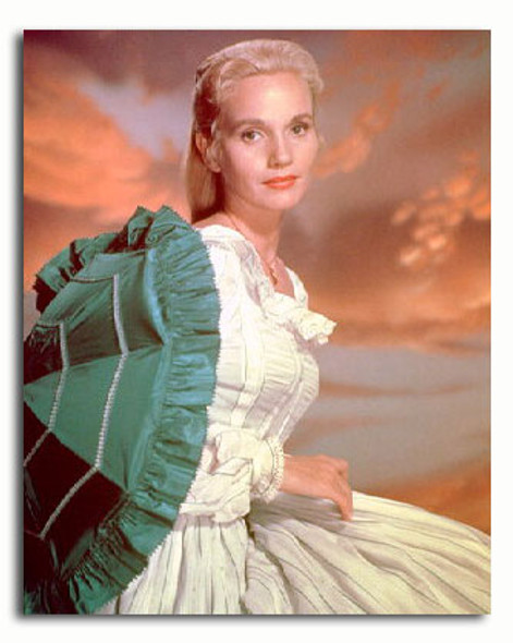 (SS2957864) Eva Marie Saint Movie Photo