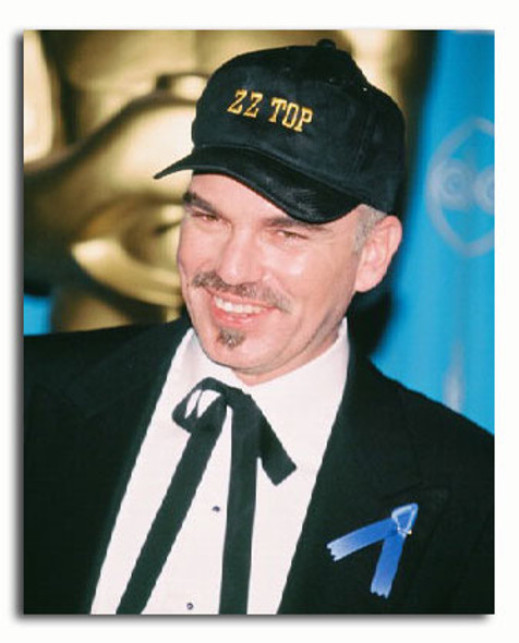 (SS2958371) Billy Bob Thornton Movie Photo