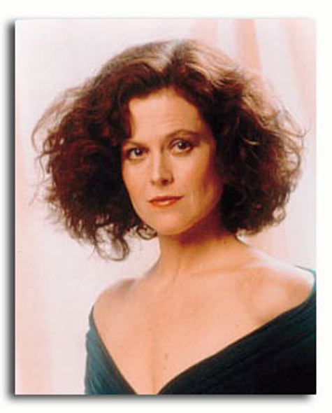 (SS2958488) Sigourney Weaver  Ghostbusters II Movie Photo