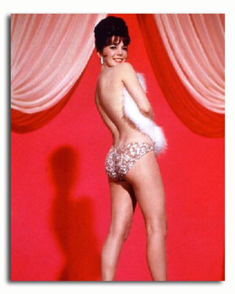 (SS2958566) Natalie Wood  Gypsy Movie Photo