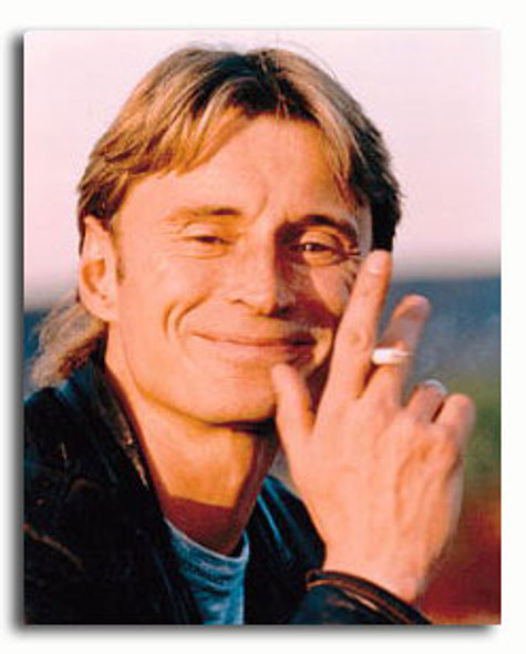(SS2960178) Robert Carlyle  The Full Monty Movie Photo