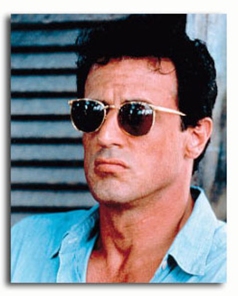 (SS2960750) Sylvester Stallone Movie Photo