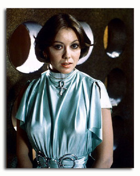(SS2960815) Jenny Agutter  Logan's Run Movie Photo
