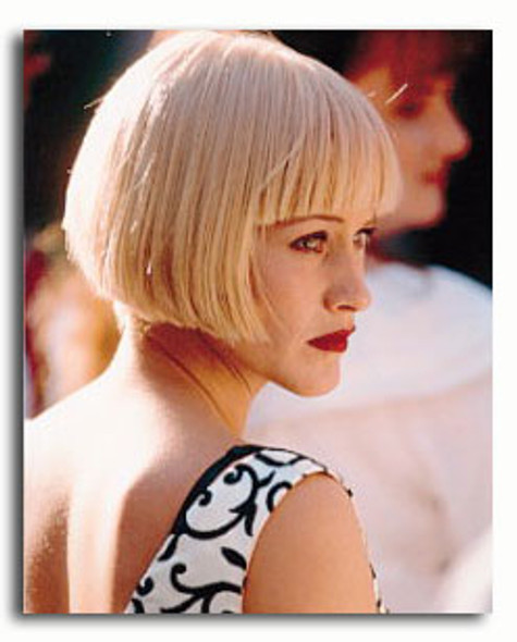 (SS2960997) Patricia Arquette Movie Photo