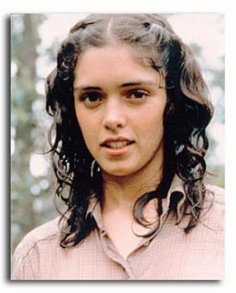 (SS2961101) Kathleen Beller Movie Photo