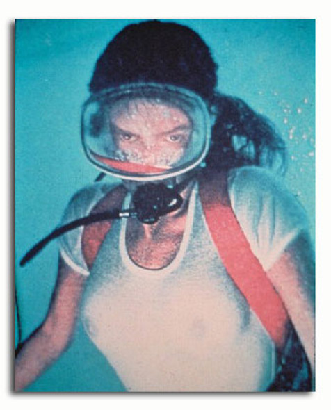(SS2961153) Jacqueline Bisset  The Deep Movie Photo