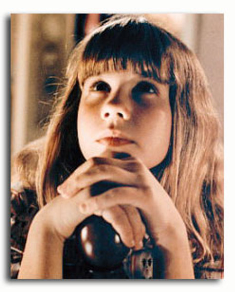 (SS2961166) Linda Blair  The Exorcist Movie Photo