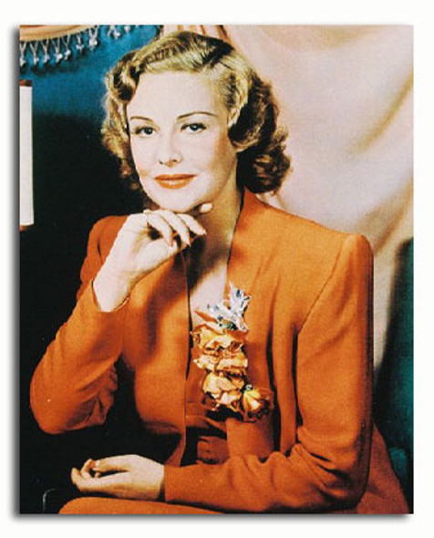 (SS2961374) Madeleine Carroll Movie Photo