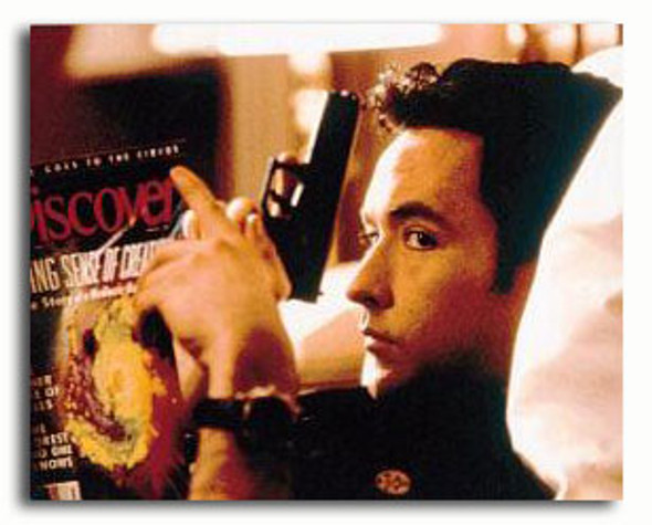 (SS2961621) John Cusack  Grosse Pointe Blank Movie Photo