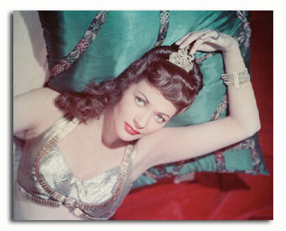 (SS2961699) Yvonne De Carlo Movie Photo