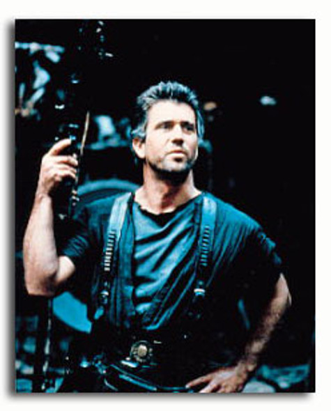 (SS2962349) Mel Gibson Movie Photo