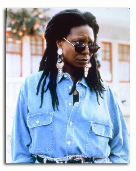 (SS2962375) Whoopi Goldberg Movie Photo
