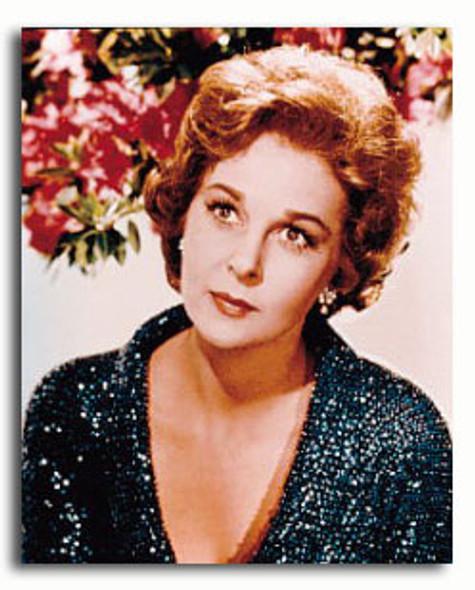 (SS2962466) Susan Hayward Movie Photo