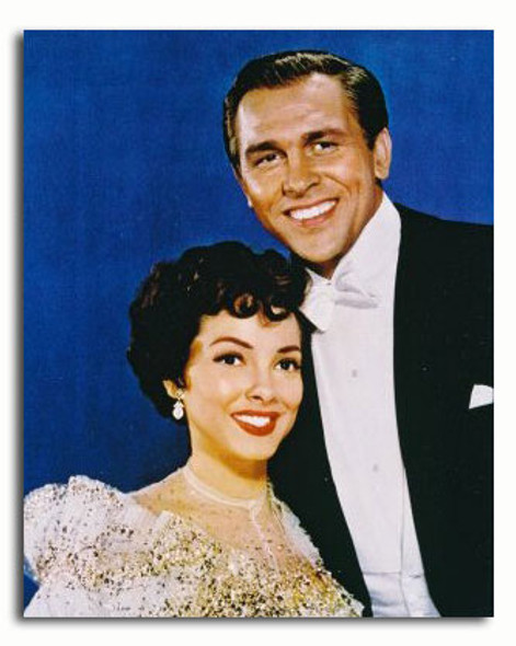 (SS2962674) Howard Keel Movie Photo