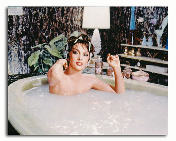 (SS2962960) Gina Lollobrigida Movie Photo