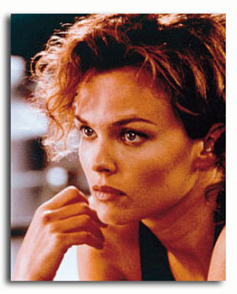 (SS2963233) Dina Meyer  Johnny Mnemonic Movie Photo